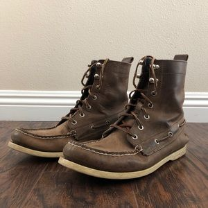 Sperry Shoes | Men's Boots | Size 8.5